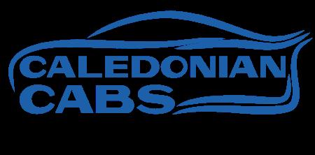 Caledonian Cabs
